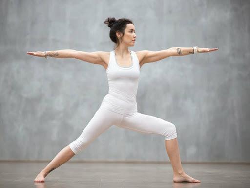 Cách giảm mỡ bắp chân để có được cơ thể chuẩn